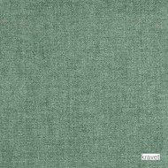 Kravet - Triumph - Frost  | Upholstery Fabric - Plain, Synthetic, Chenille, Standard Width