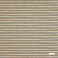 Kravet - 29130_516  | Upholstery Fabric - Brown, Multi-Coloured, Stripe, Synthetic, Traditional, Ottoman, Standard Width