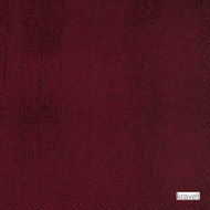 Kravet - 25938_9  | Curtain & Upholstery fabric - Red, Synthetic, Chenille, Standard Width