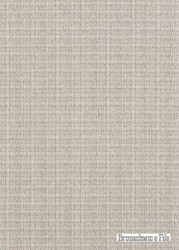 Brunschwig And Fils - Gambier - Pebble  | Upholstery Fabric - Grey, Fibre Blends, Transitional, Chenille, Standard Width