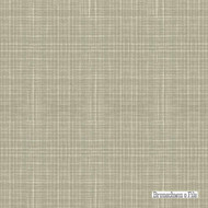 Brunschwig And Fils - Essex Texture - Gray  | Upholstery Fabric - Beige, Natural Fibre, Natural, Standard Width, Strie