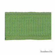 Brunschwig And Fils - Coeur Band - Spring  | Gimps & Braids, Curtain & Upholstery Trim - Synthetic, Traditional