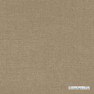 Brunschwig And Fils - Allure Woven - Espresso  | Upholstery Fabric - Brown, Plain, Synthetic, Transitional, Standard Width