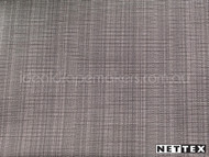 Nettex Grange Mousse MG39  | Curtain Fabric - Plain, Fibre Blends, Pink, Purple, Uncoated, Domestic Use, Standard Width, Strie