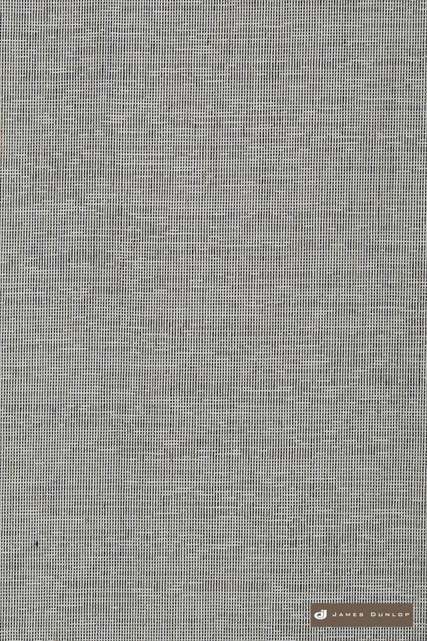 Sydney Sheer Fabric James Dunlop Antipodes Schist