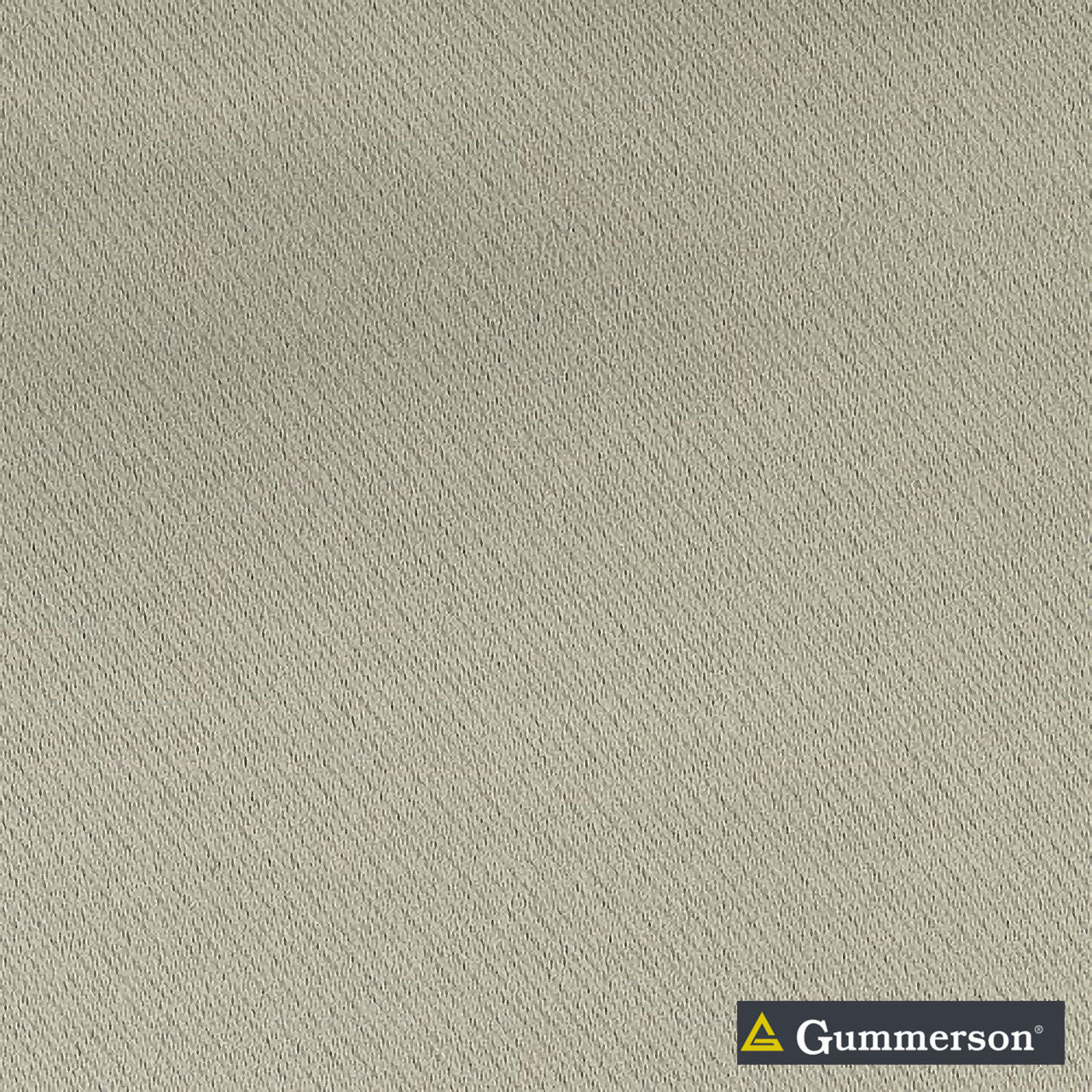 Gummerson - Continuous-Softweave Natural Room-Darkening 290cm  | Curtain Fabric - Beige, Fire Retardant, Plain, Synthetic, Tan, Taupe, Transitional, Washable, Weave, Softweave