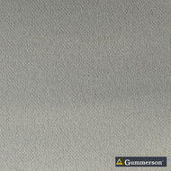 Gummerson - Continuous-Softweave Rope Room-Darkening 290cm  | Curtain Fabric - Beige, Fire Retardant, Plain, Synthetic, Tan, Taupe, Transitional, Washable, Weave, Softweave