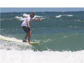 surfpics3.jpg