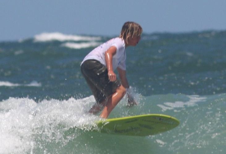 surfpics4.jpg