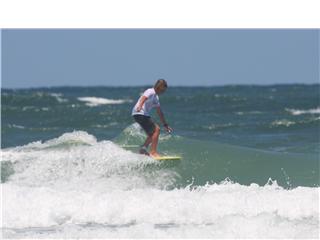 surfpics5.jpg