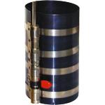4215 -  Diesel Ring Compressor (90-180mm Capacity)