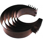 "4980-F - Replacement Band for #4980 4.1/8"" Long"