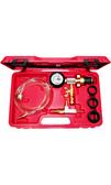 12275N - Coolant Vacuum Purge & Refill Tester