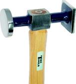 1569 - Light Face Shrinking Hammer