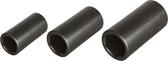 "6018 - 34mm x 1/2"" Dr. 6Pt. FWD Axle Nut Socket"