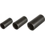 "6019 - 35mm x 1/2"" Dr. 6Pt. FWD Axle Nut Socket"