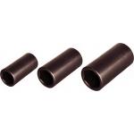 "6021 - 30mm x 1/2"" Dr. 6Pt. FWD Axle Nut Socket"