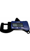 6473 - DIGITAL THICKNESS GAUGE