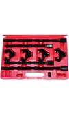 6899 - MacPherson Strut Compressor Clamp Set