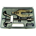 6917 -  Internal Coil Spring Compressor (with Aligning Plate)