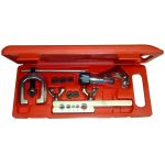 7203 - Imperial Double Flaring Tool Set