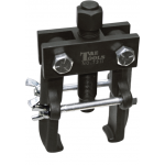 7311 - Universal Pitman Arm Puller