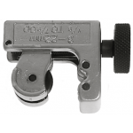 8025 - Midget Tube Cutter
