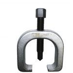 9507 - Pitman Arm Puller (Standard)