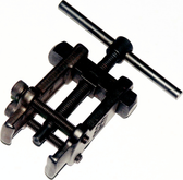 9621 - Small Armature Bearing Puller