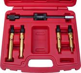 9630 - 5 Piece Internal Bearing/Bush Extractor Set