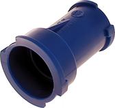 G02A - Nylon Cap Adapter 32mm x 16mm