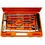 J7200 - Transmission Bearing Puller