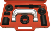 J7259 - Master Ball Joint Service Set