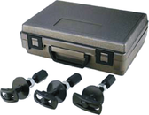 J7494 - Rear Axle Bearing Puller Set