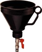 RT919-K - Radiator Coolant Refiller Set