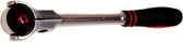 24360 - Roto-Head Ratchet