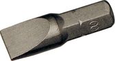 "30308 - 5/16"" (8MM) SLOTTED 1"" (25MM)"
