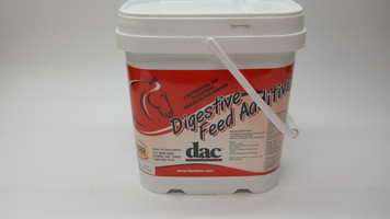 DAC-Digestive Feed Additive