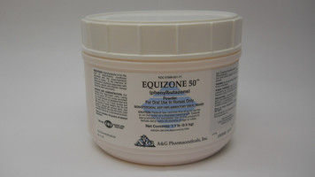 Bute Powder (Phenylbutazone)