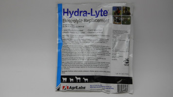 Hydra-Lyte