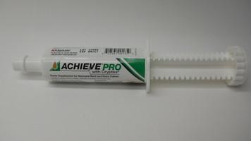 Achieve Pro Paste