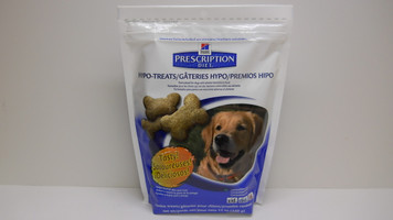 Hills Prescription Diet Hypo-Treats