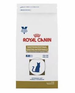 Royal Canin Feline Gastrointestinal Fiber Response (8.8lb bag)