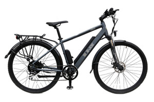 e-Joe KODA 500 W Lithium Powered Electric Bicycle