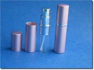 Pink Metal Atomizer - 1/6oz / 5mL