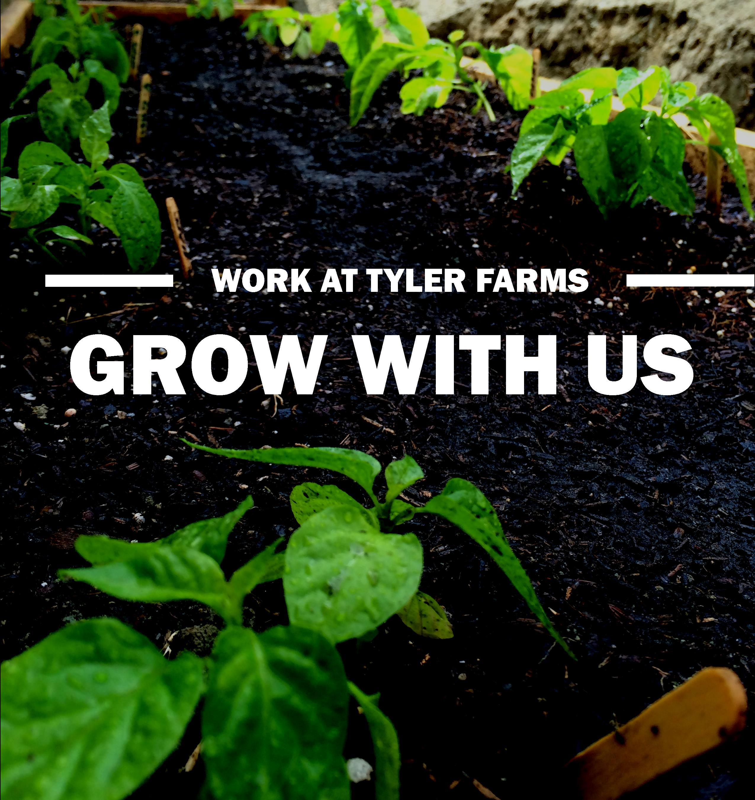 tyler-farms-grow-with-us.jpg