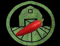 Vegas Serrano Pepper | Tyler Farms