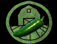 Grande Jalapeno Pepper | Tyler Farms