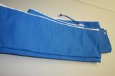 Jib Sock 18.5 Feet Pacific Blue