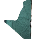 Mainsail Cover 15 1/2 Forest Green